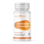 ANTIOXIDANT400