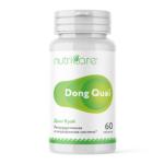 DONG QUAI400