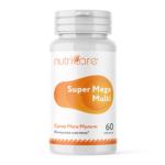 SUPER MEGA ULTRA400