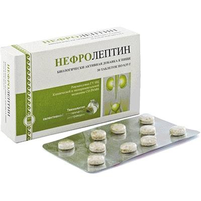 nefroleptin-min