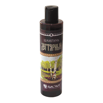 shampun-degtyarnyy