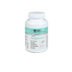 Liproksol-a2-9,5cm