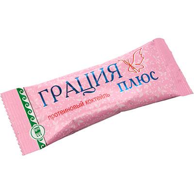 grac-pl