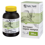 koren-lopuha-extract-200ml-a2-11cm
